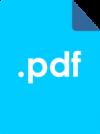 pdf zertifikat